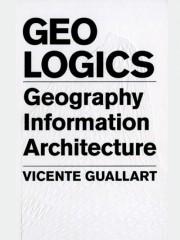 cover Geologics