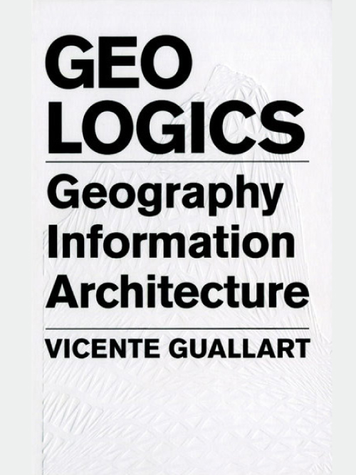 Geologics (Spanish Edition)