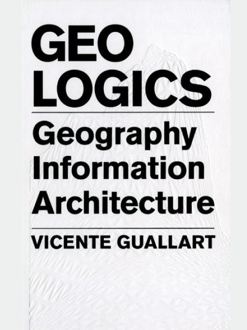 Geologics (English Edition)