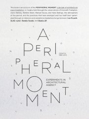 cover Peripheral moment
