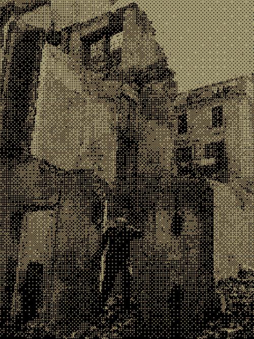 Venezia, Venezia (Italian Edition)
