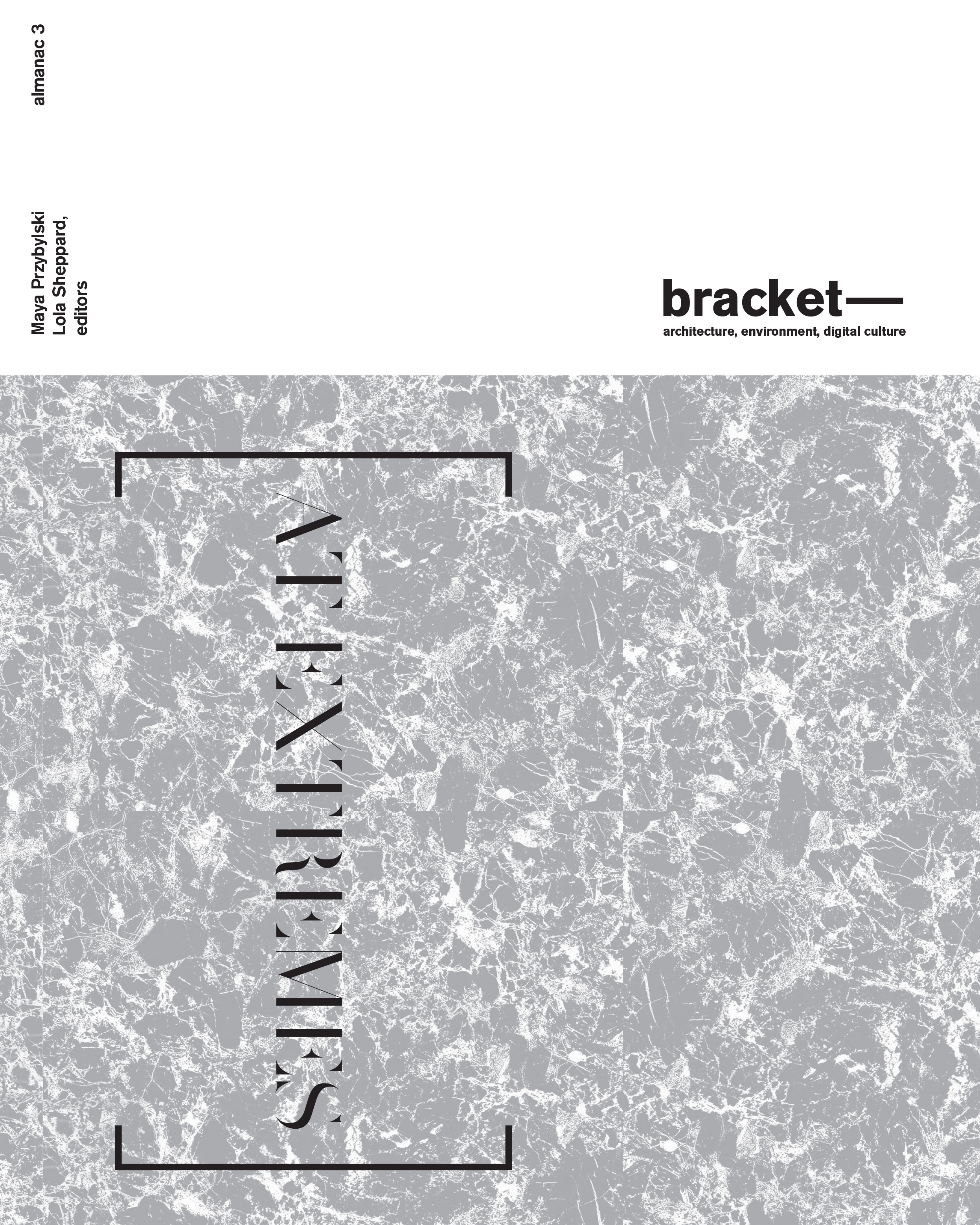 Bracket 3