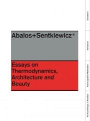 cover Abalos + Sent