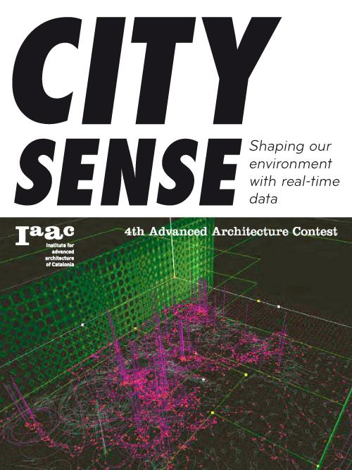 City Sense