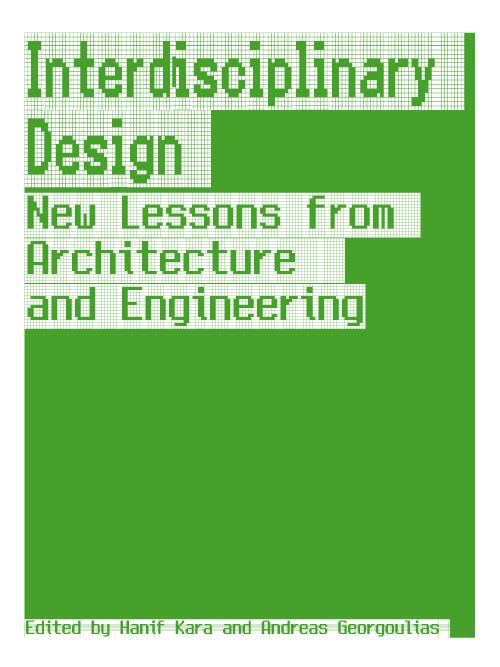Interdisciplinary Design