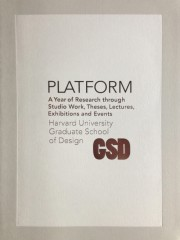 cover Platform 6