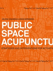 cover Public Space acupunt