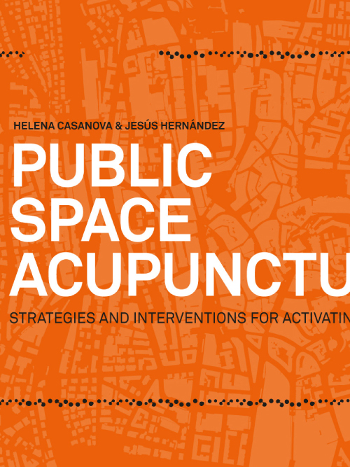 Public Space Acupuncture