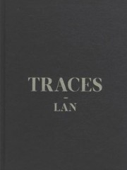 cover Traces-LAN