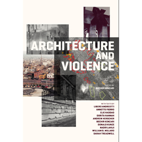 Architecture & Violence