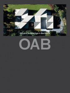 OAB (Updated)