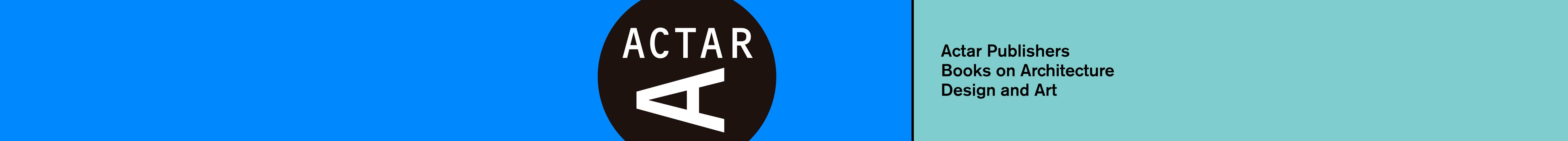 Actar-Moderator-1-2