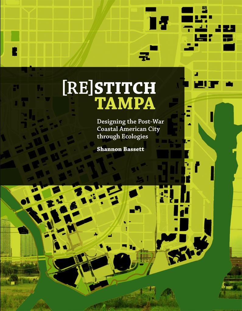 (Re)Stitch Tampa