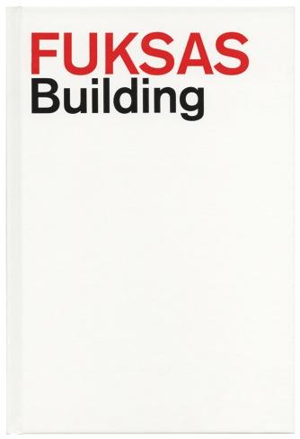 Fuksas: Building