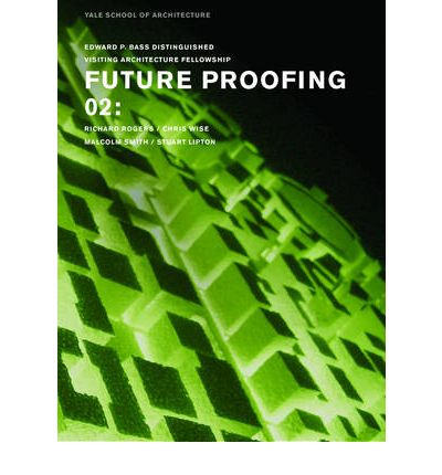 Future Proofing 02