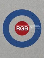 cover RGB