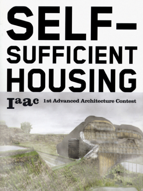 SELF SUFFICIENT HOUSING