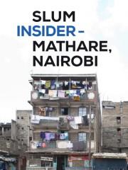cover Slum Insider