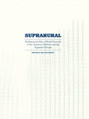 cover Suprarural