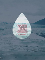 cover Water Index