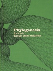 PHYLOGENESIS (English Edition)