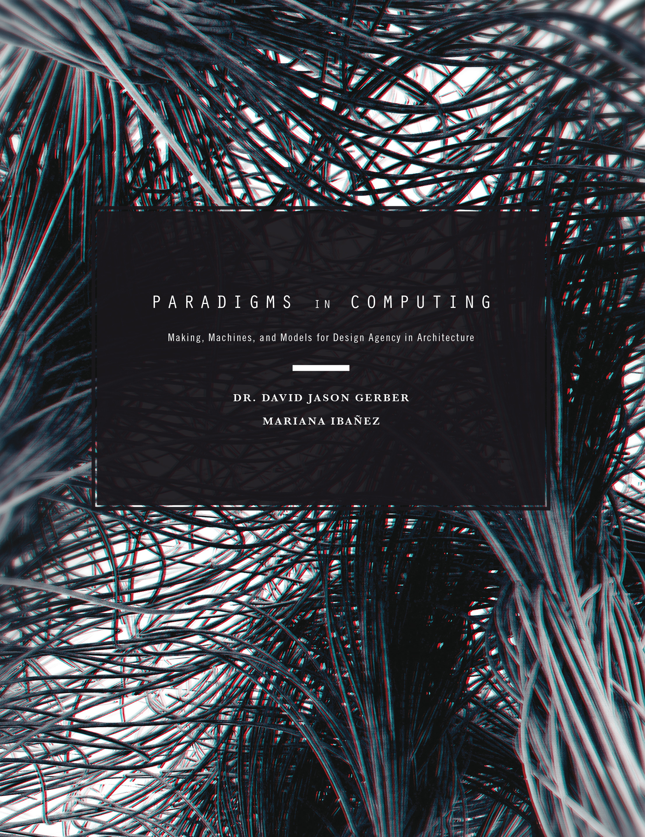 Paradigms In Computing