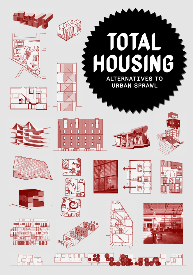 Total Housing (Spanish Edition)