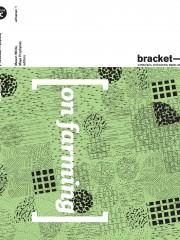 Bracket Cover 1