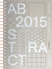 cover-Abstract_2015-1