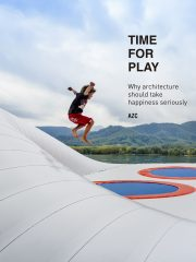 Cover_Timeforplay