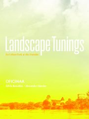 Landscpae Tunings _Cover_FINAL