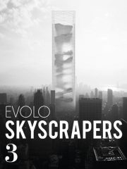 evoloskyscrapers3-cover