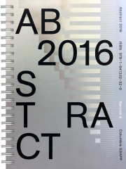 Abstract 2016_000_cover_front