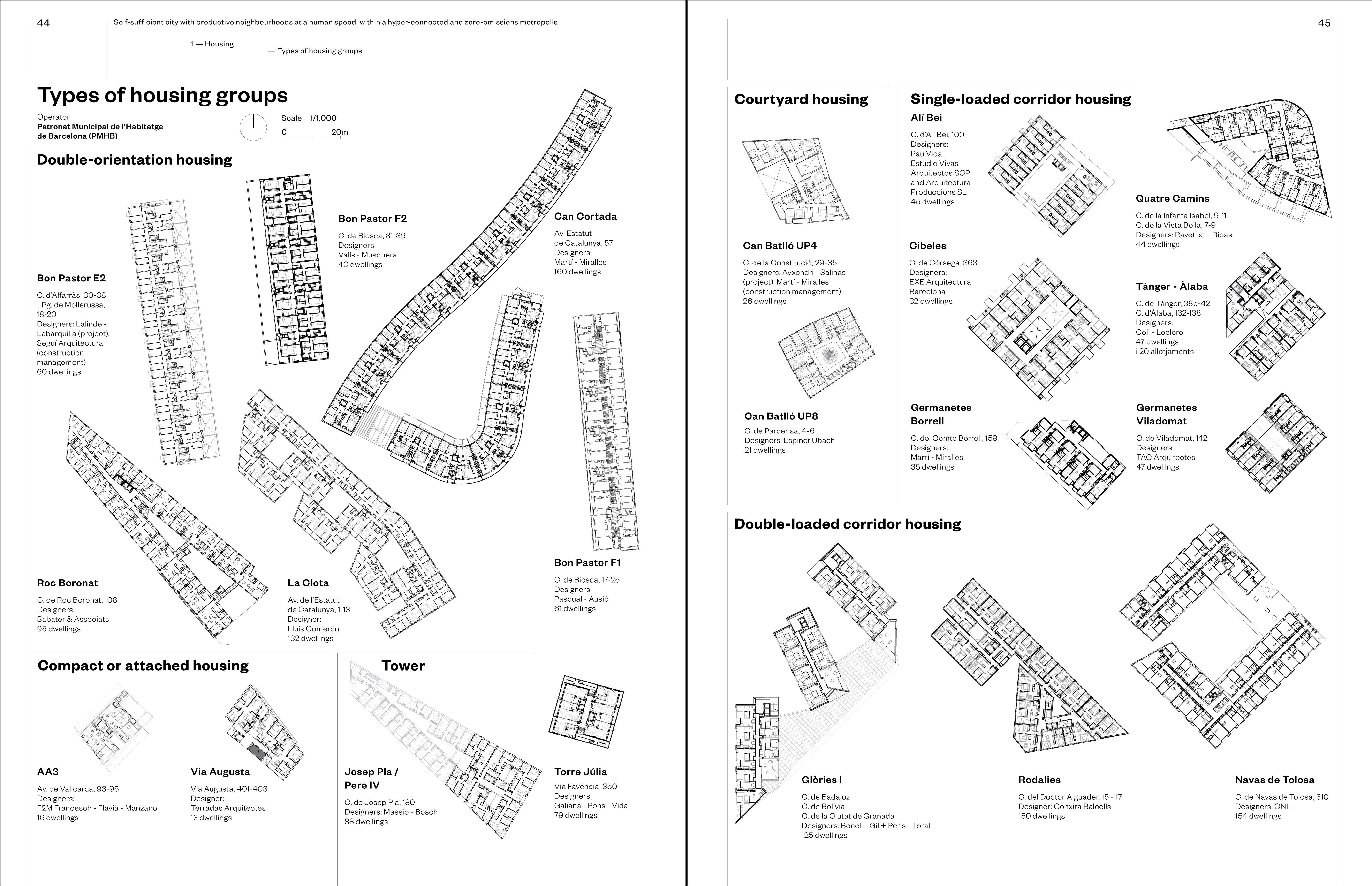 24-dwellings