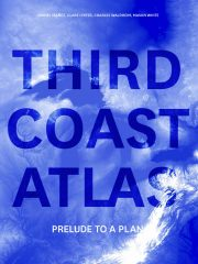 Third Coast Atlas_Cover-def