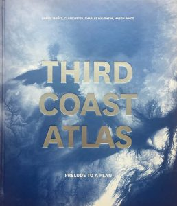 Third Coast Atlas