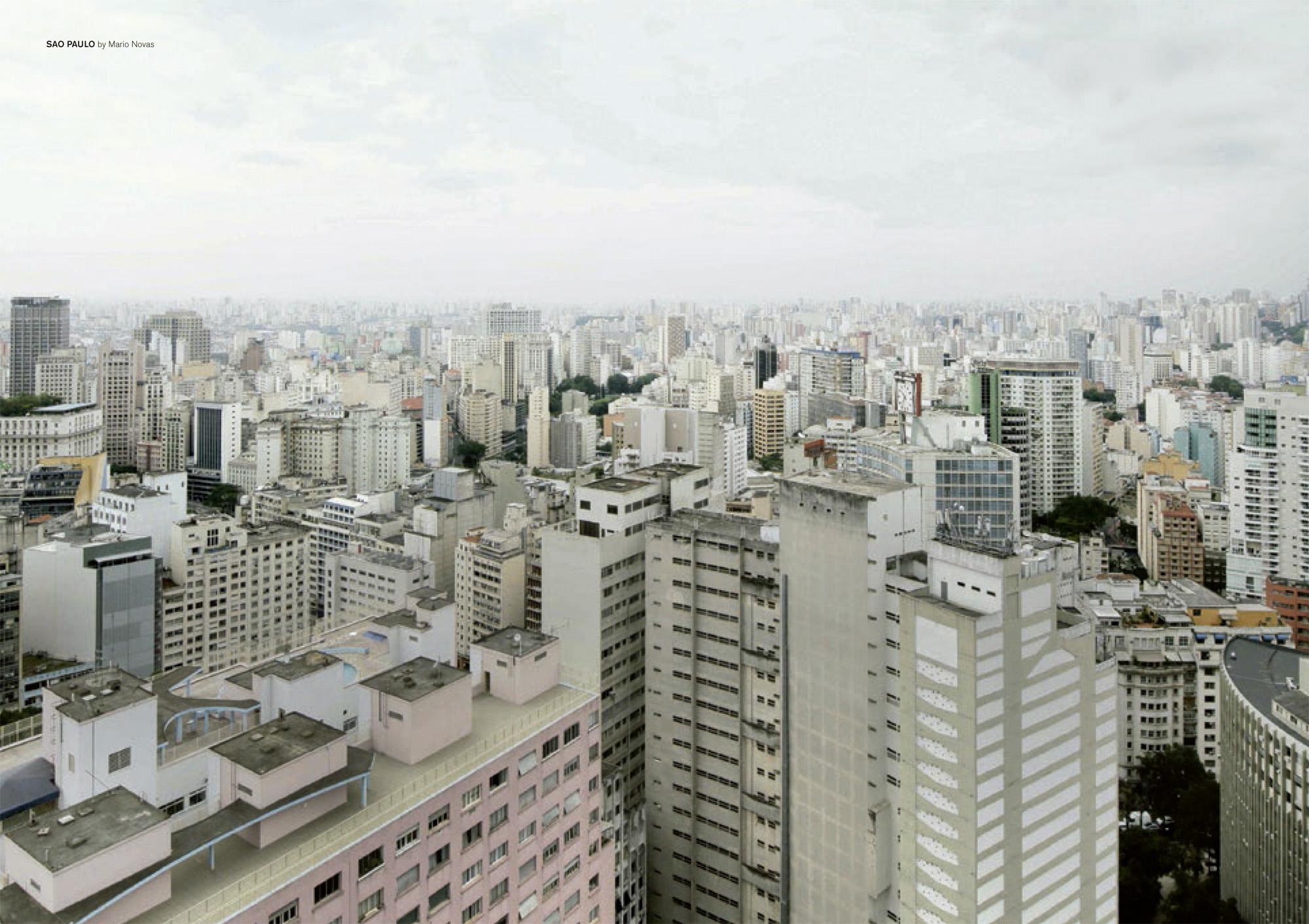 Book-1-Seoul-Promo-1-1