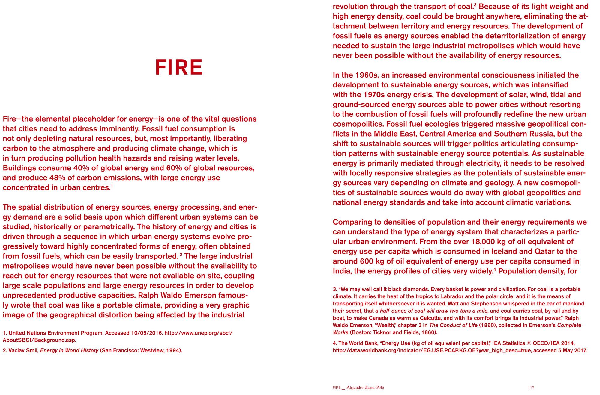 Book-1-Seoul-Promo-1-10