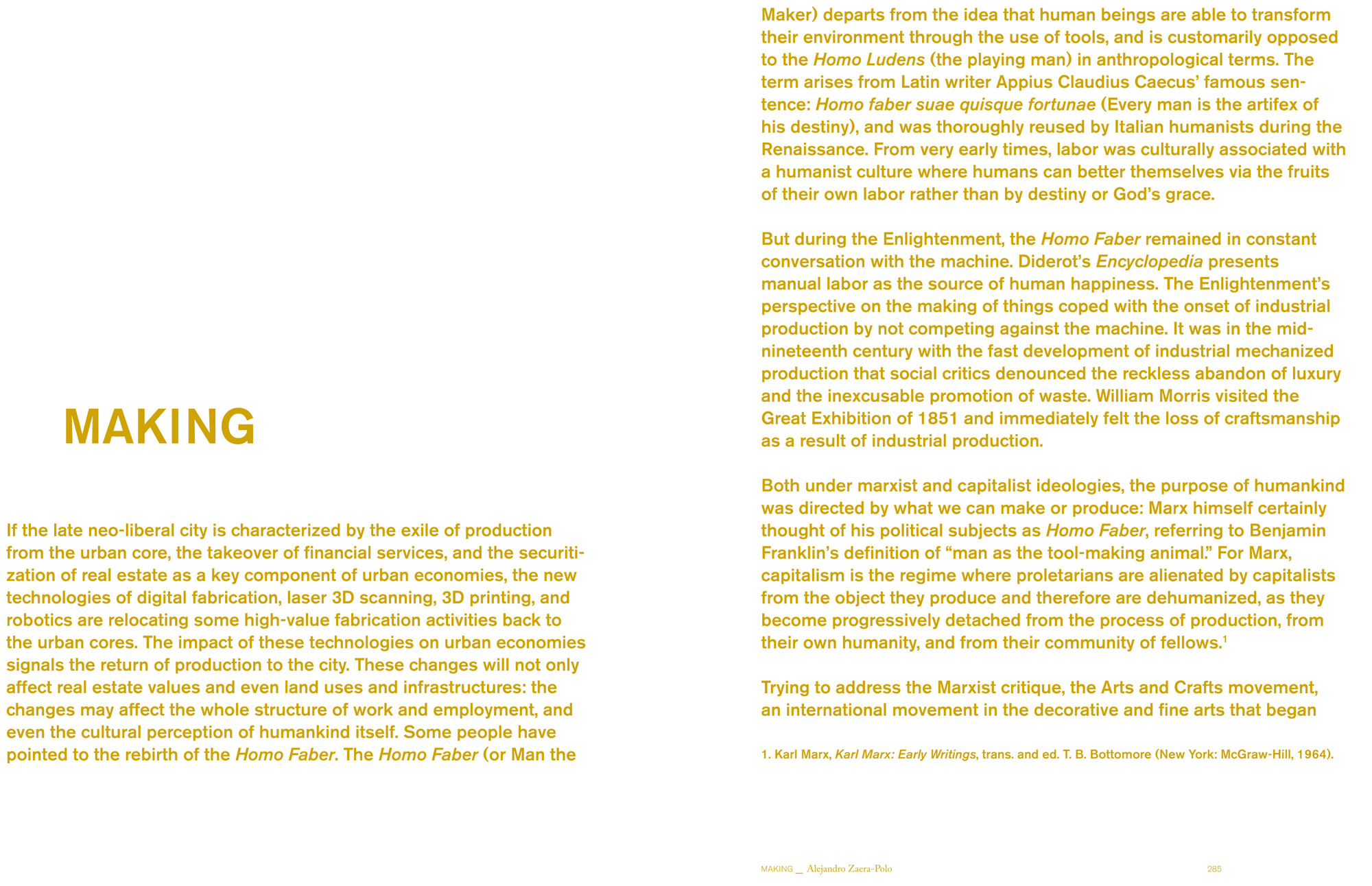 Book-1-Seoul-Promo-1-12