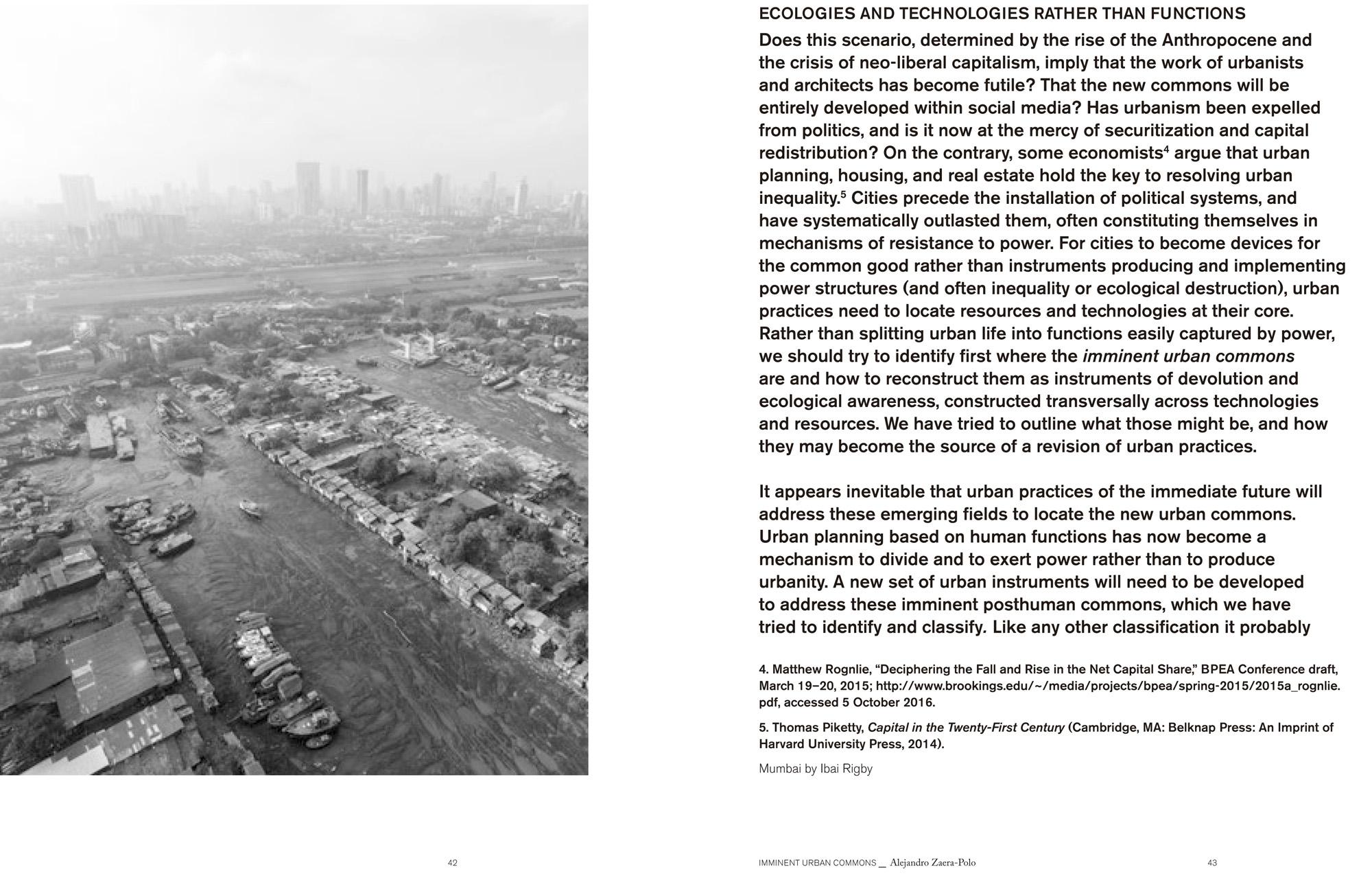 Book-1-Seoul-Promo-1-6