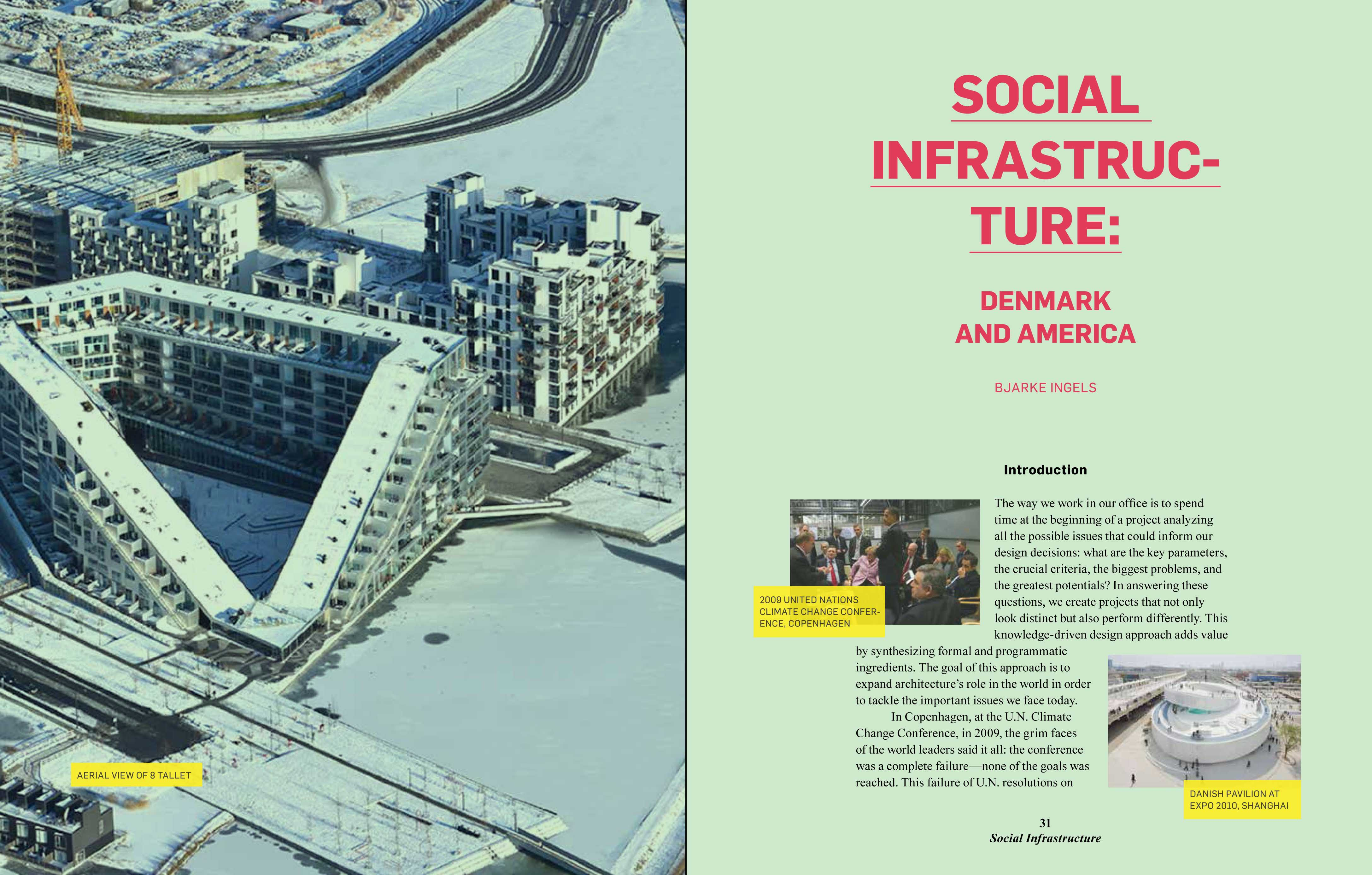 social-infrastructure2