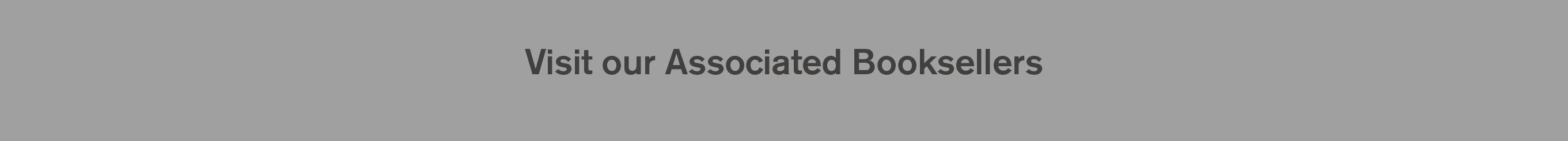 Moderator-ACTAR-1710102
