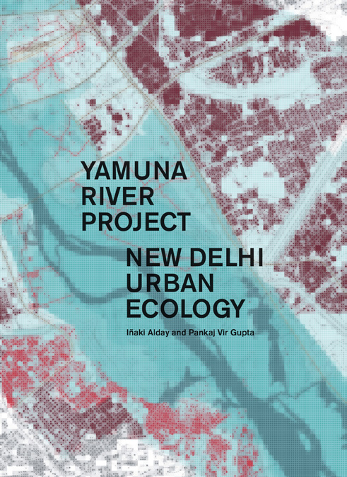 Yamuna River Project