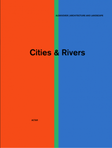 Cities & Rivers