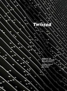 Twisted: Lafayette 148 New York Factory In China