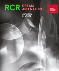 RCR.-Cover