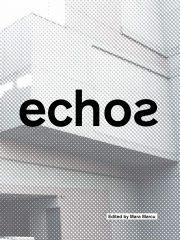 Echos-Cover-front