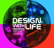 0. Cover_ Design with Life