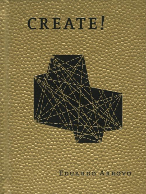 Create! (Spanish Edition)
