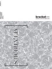 Bracket Cover FV RGB